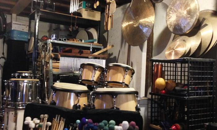 gongs2